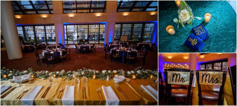 Sahms-Atrium-Wedding-Pictures_0024.jpg