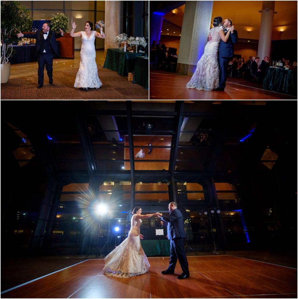 Sahms-Atrium-Wedding-Pictures_0025.jpg