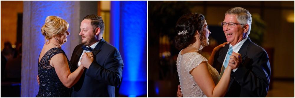 Sahms-Atrium-Wedding-Pictures_0027.jpg