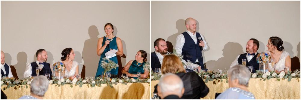Sahms-Atrium-Wedding-Pictures_0028.jpg