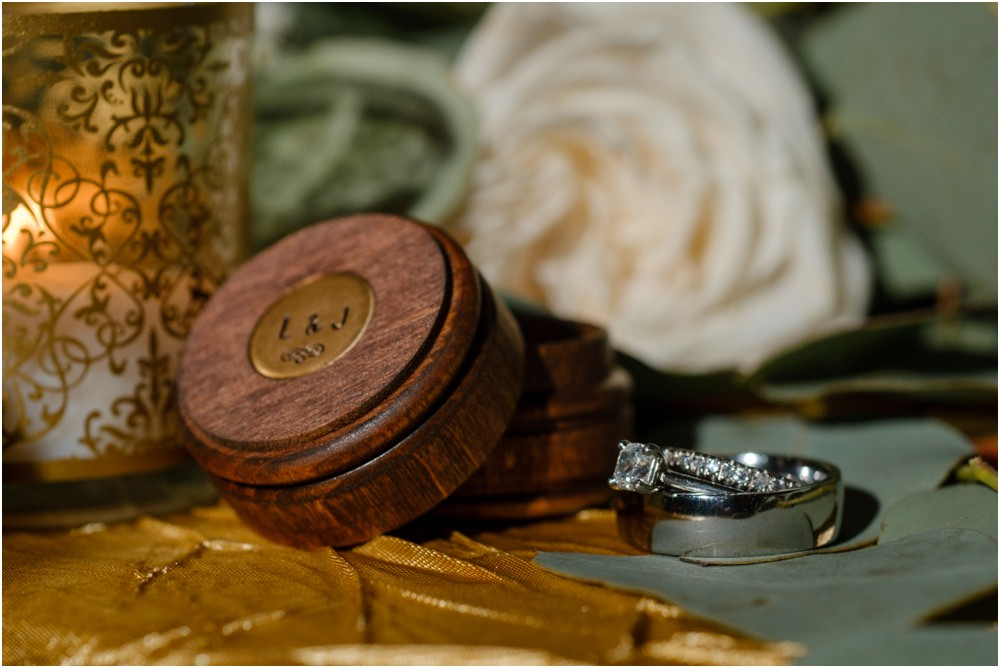 Sahms-Atrium-Wedding-Pictures_0030.jpg