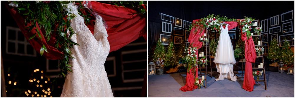 Washington-TownshipPark-Wedding-Pictures_0001.jpg