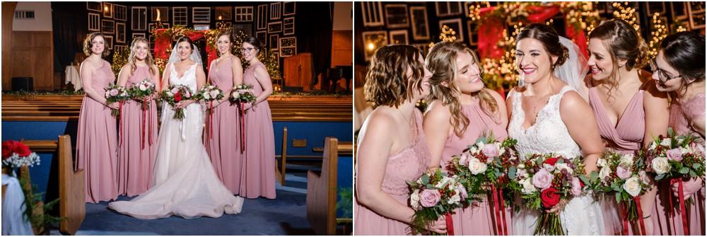 Washington-TownshipPark-Wedding-Pictures_0007.jpg
