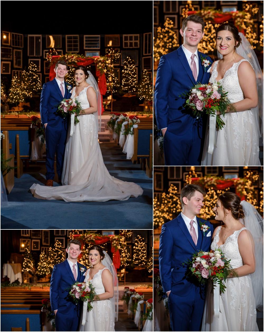 Washington-TownshipPark-Wedding-Pictures_0006.jpg