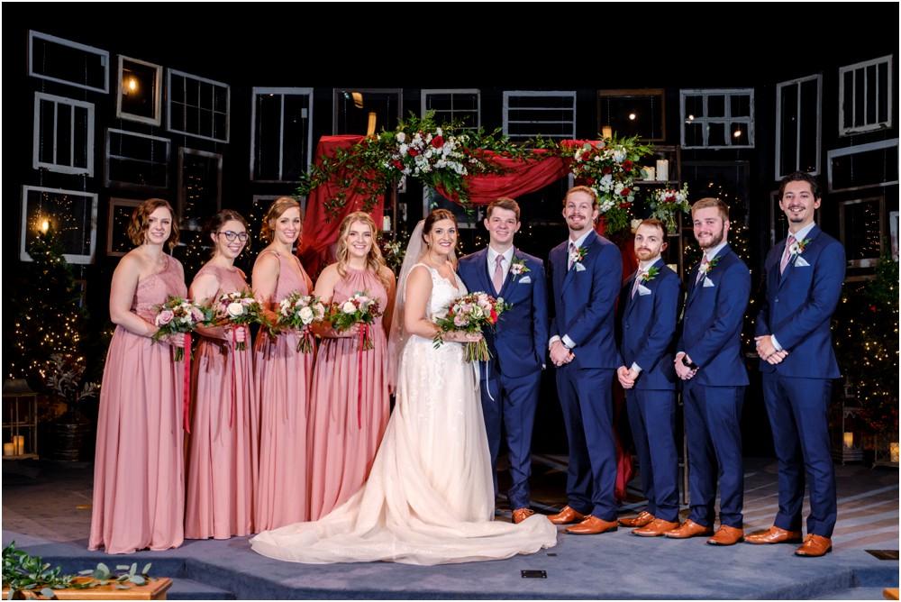 Washington-TownshipPark-Wedding-Pictures_0008.jpg