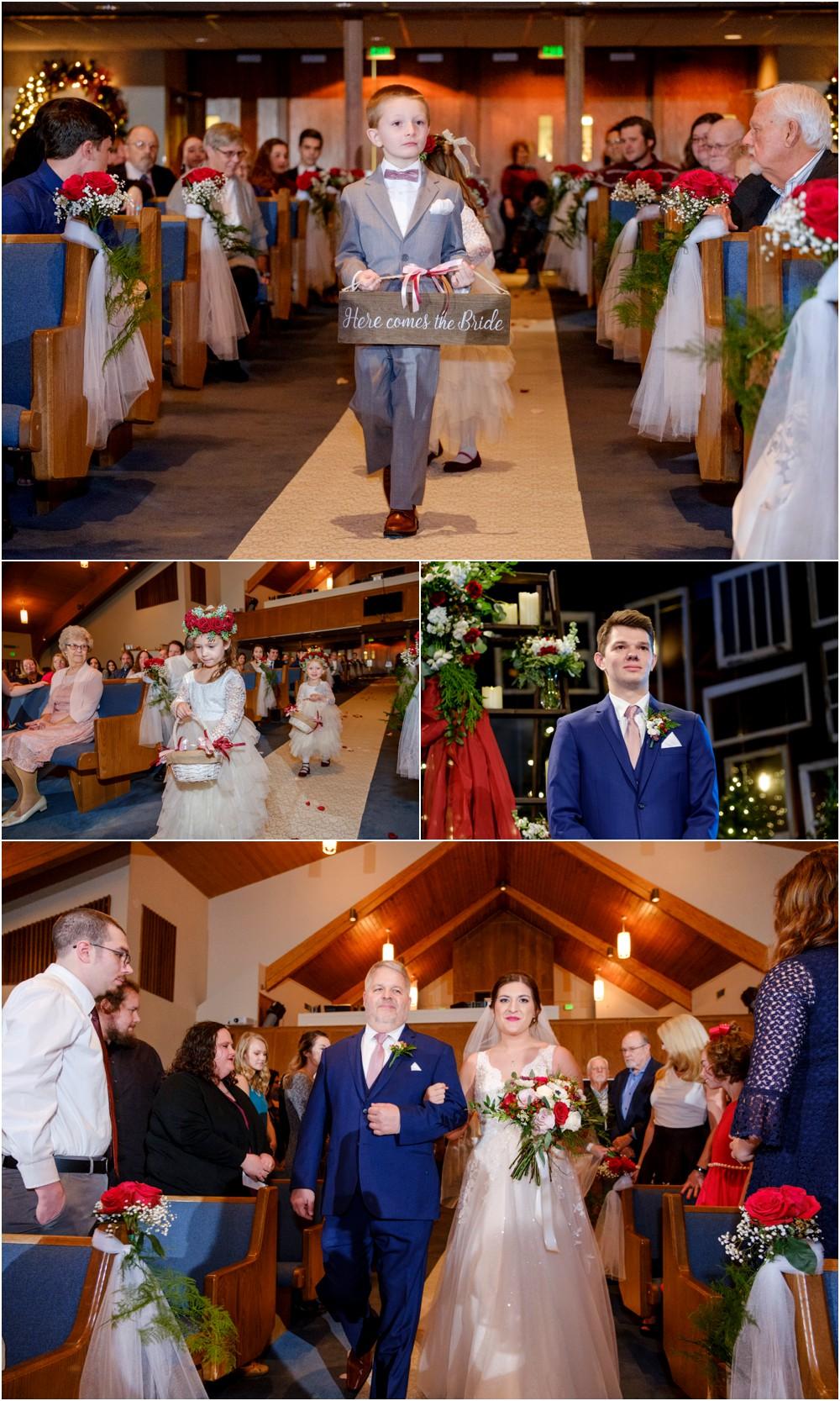 Washington-TownshipPark-Wedding-Pictures_0009.jpg