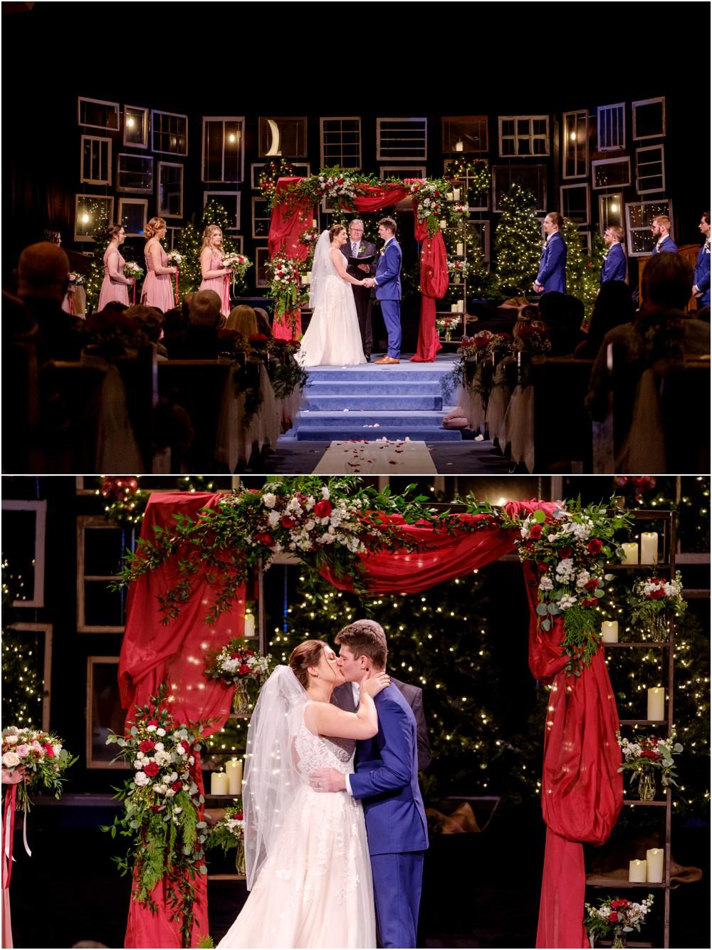 Washington-TownshipPark-Wedding-Pictures_0011.jpg