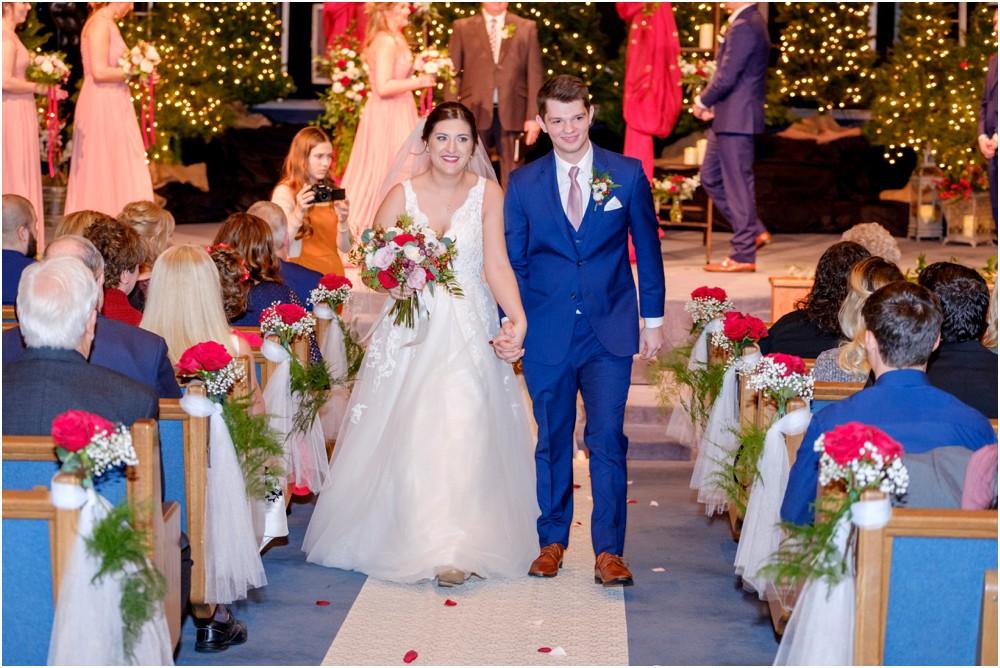 Washington-TownshipPark-Wedding-Pictures_0012.jpg