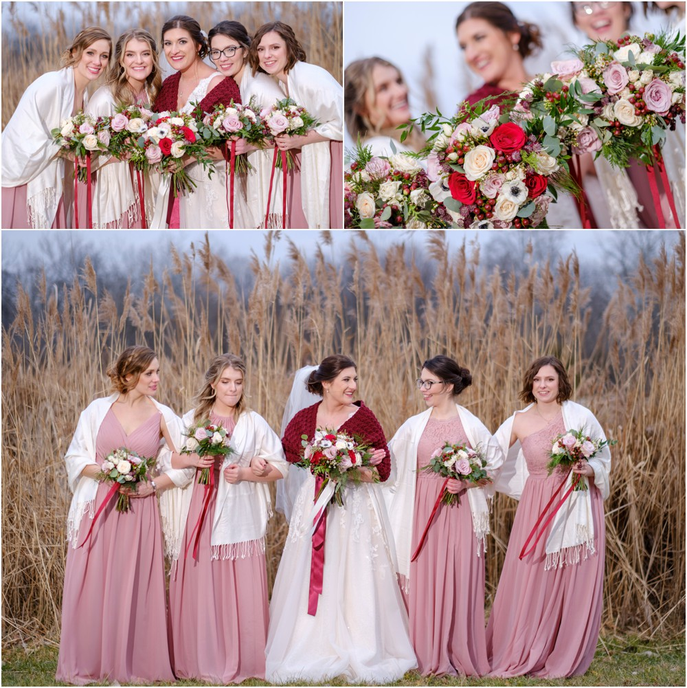 Washington-TownshipPark-Wedding-Pictures_0015.jpg