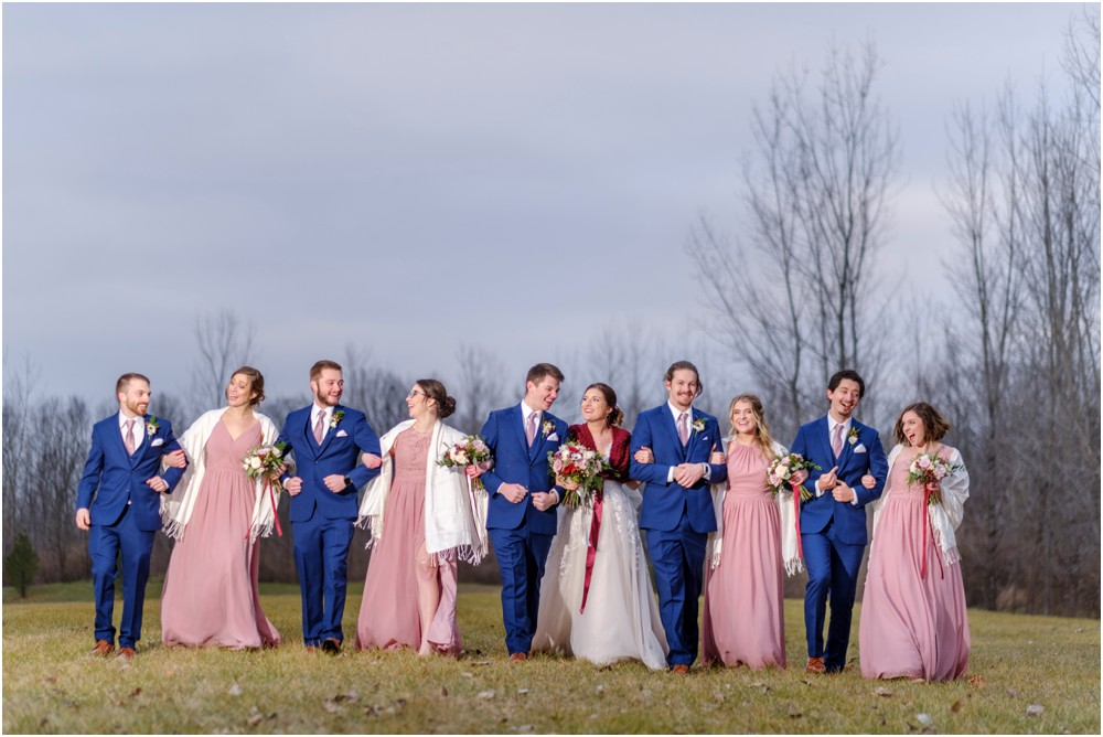 Washington-TownshipPark-Wedding-Pictures_0019.jpg