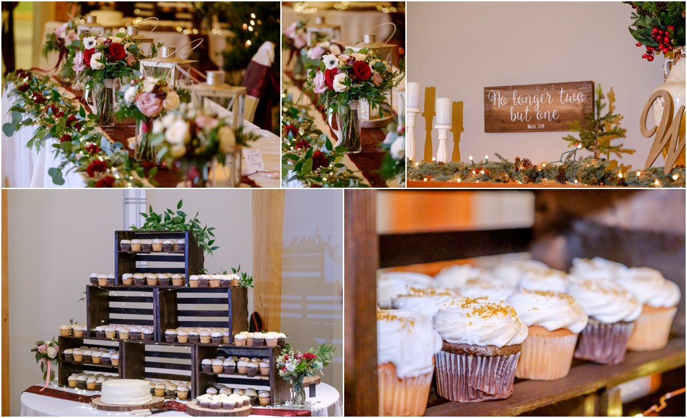 Washington-TownshipPark-Wedding-Pictures_0021.jpg