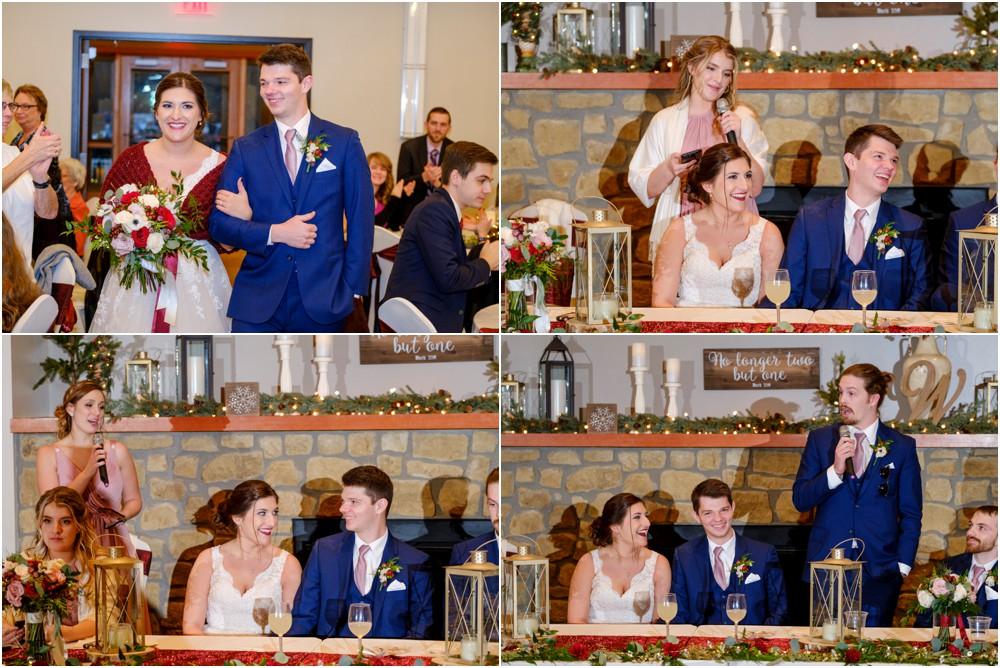 Washington-TownshipPark-Wedding-Pictures_0022.jpg