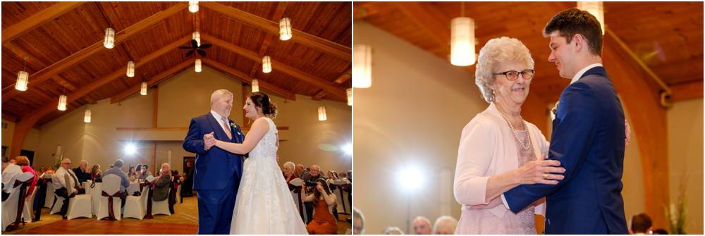 Washington-TownshipPark-Wedding-Pictures_0024.jpg