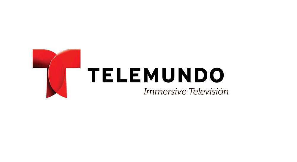 Telemundo1.jpg