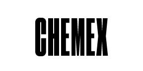 CHEM.jpg