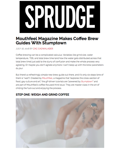sprudge.png