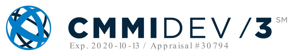 CMMI level 3.png