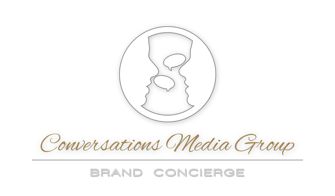 Conversations Media Group