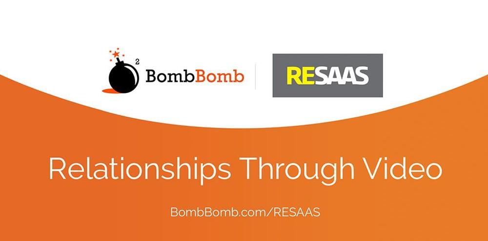BombBomb_resaas-marketplace_img1.jpg