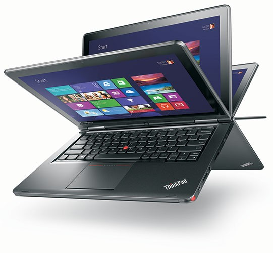 lenovo-thinkpad-yoga_resaas-marketplace-img4.jpg