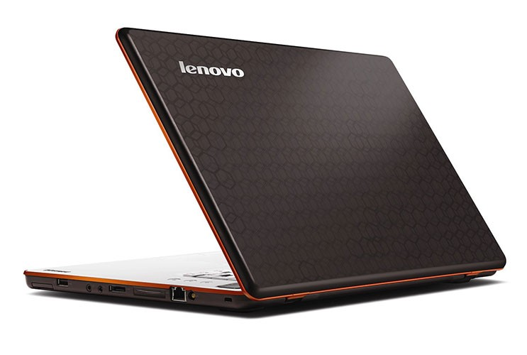 lenovo-Y650_resaas-marketplace-img3.jpg