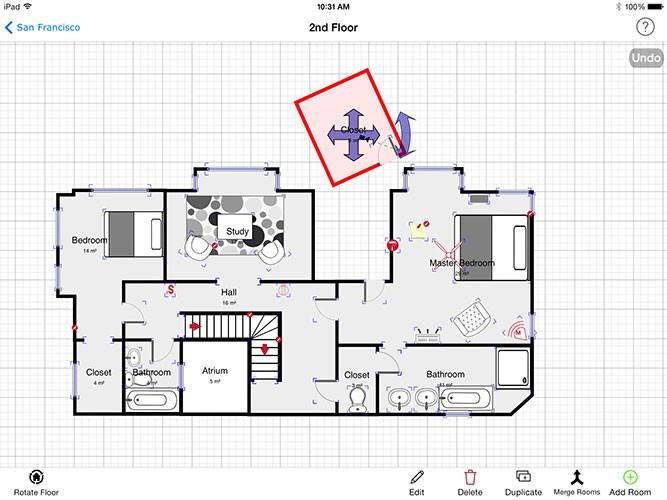 magicplan-resaas-marketplace_img1.jpg