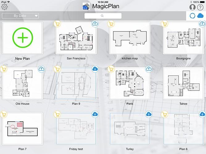 magicplan-resaas-marketplace_img4.jpg