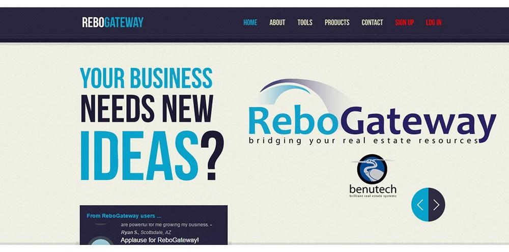benutech-resaas-marketplace_img11.jpg