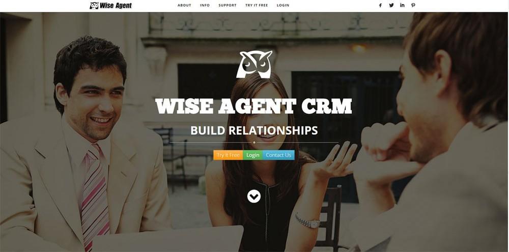 wiseagent-resaas-marketplace_img1.jpg