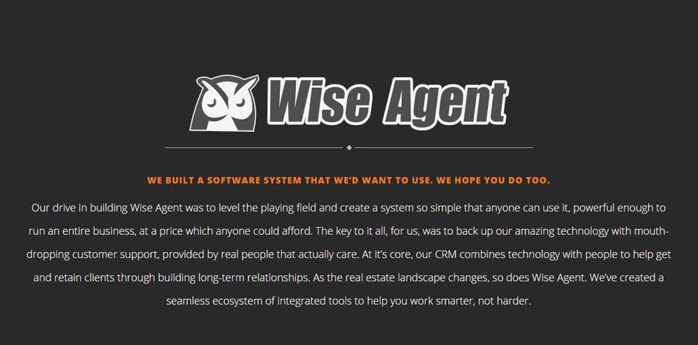 wiseagent-resaas-marketplace_img2.jpg