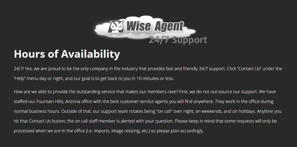 wiseagent-resaas-marketplace_img4.jpg