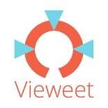 Vieweet Logo.png