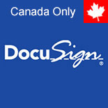docusign-marketplace-logoCA.jpg