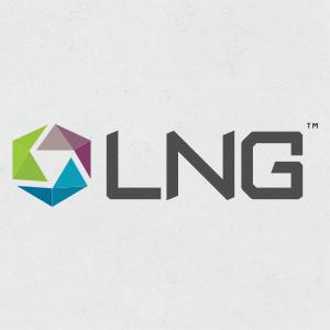 LNG Studios Logo 5x5.png