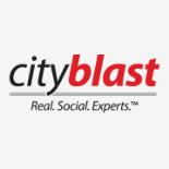 city blast logo .png