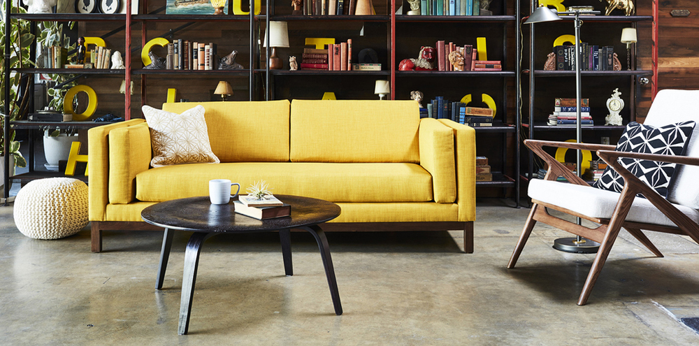 Walton Sofa Lifestyle Shot.jpg