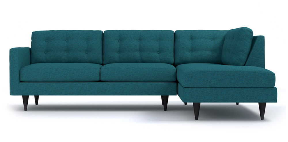 Logan Sectional Product.jpeg