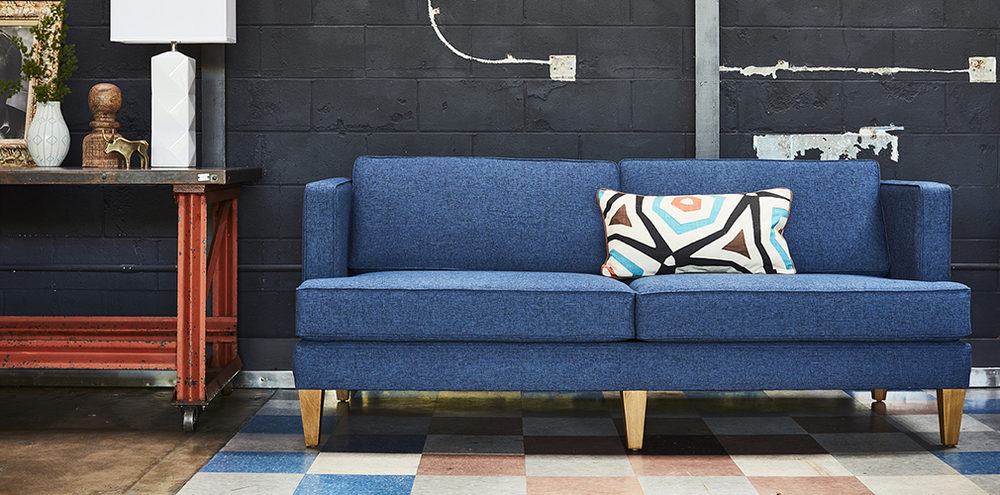 Astor Sofa Lifestyle Shot.jpg