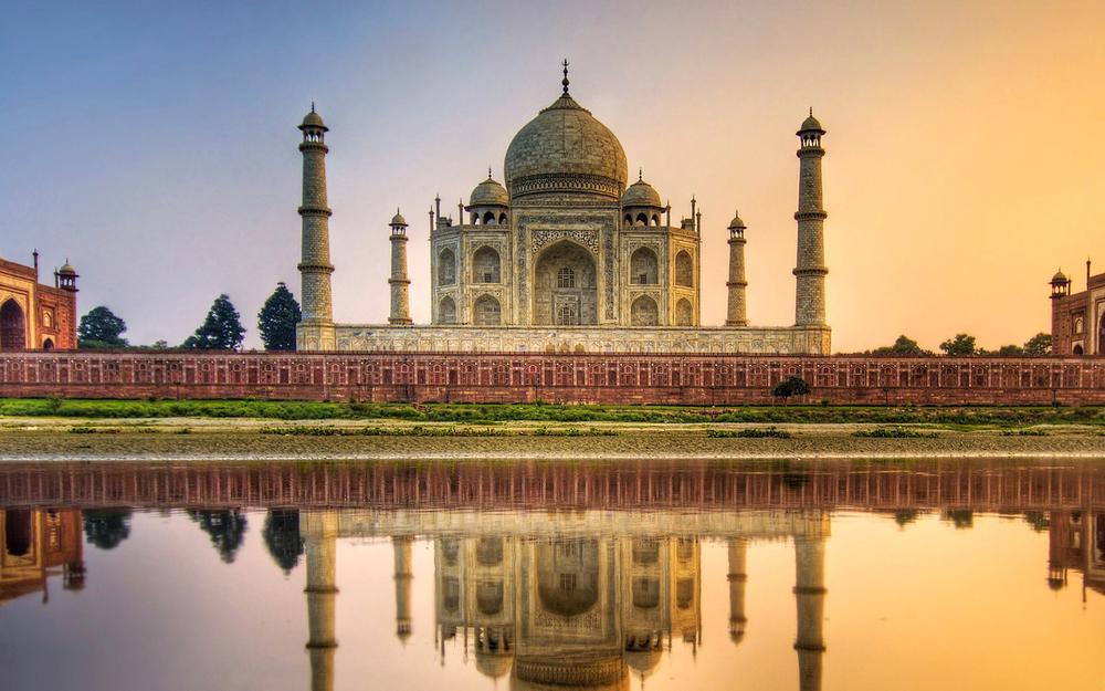 World_India_Taj_Mahal_024359_.jpg