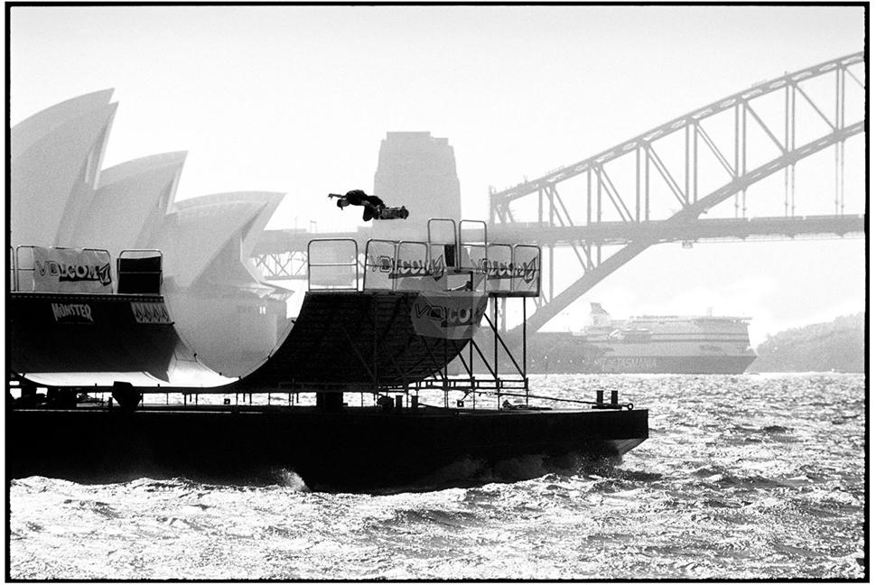 p186_187_NG_Skate_the_World_Mike_OMeally_Omar_Hassan_Sydney_Australia.jpg