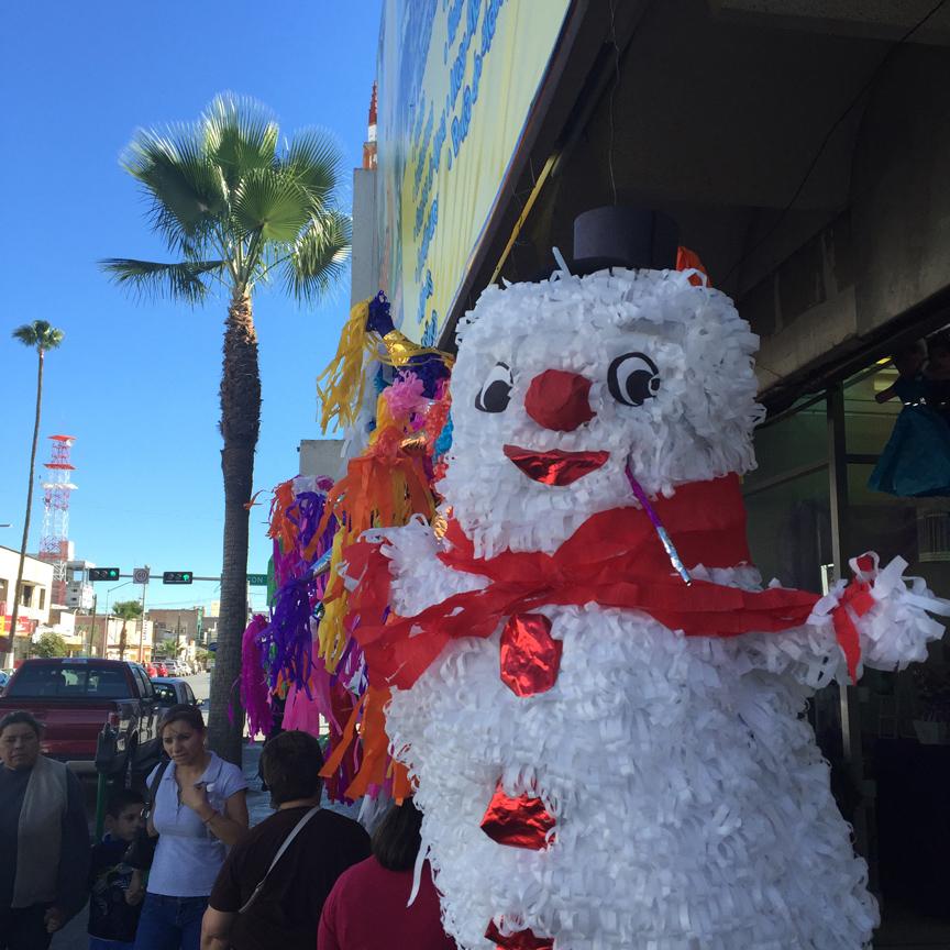 Torreon Snowman.jpg