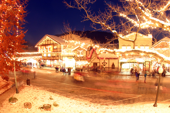 Leavenworth Photo 1 Site and Insta.jpg