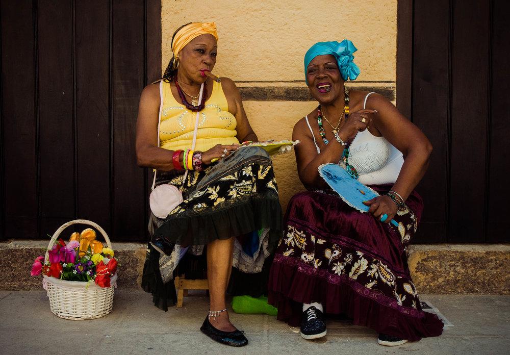Cuba 2 (1 of 1).jpg