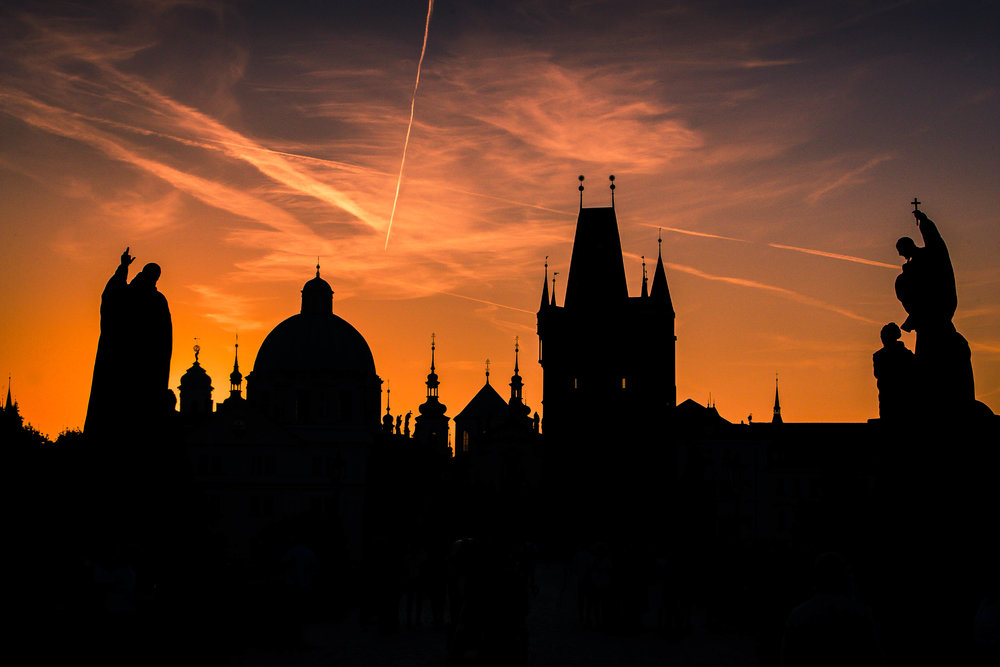 Charles Bridge (1 of 1).jpg