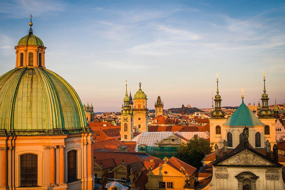Prague Photograph.jpg