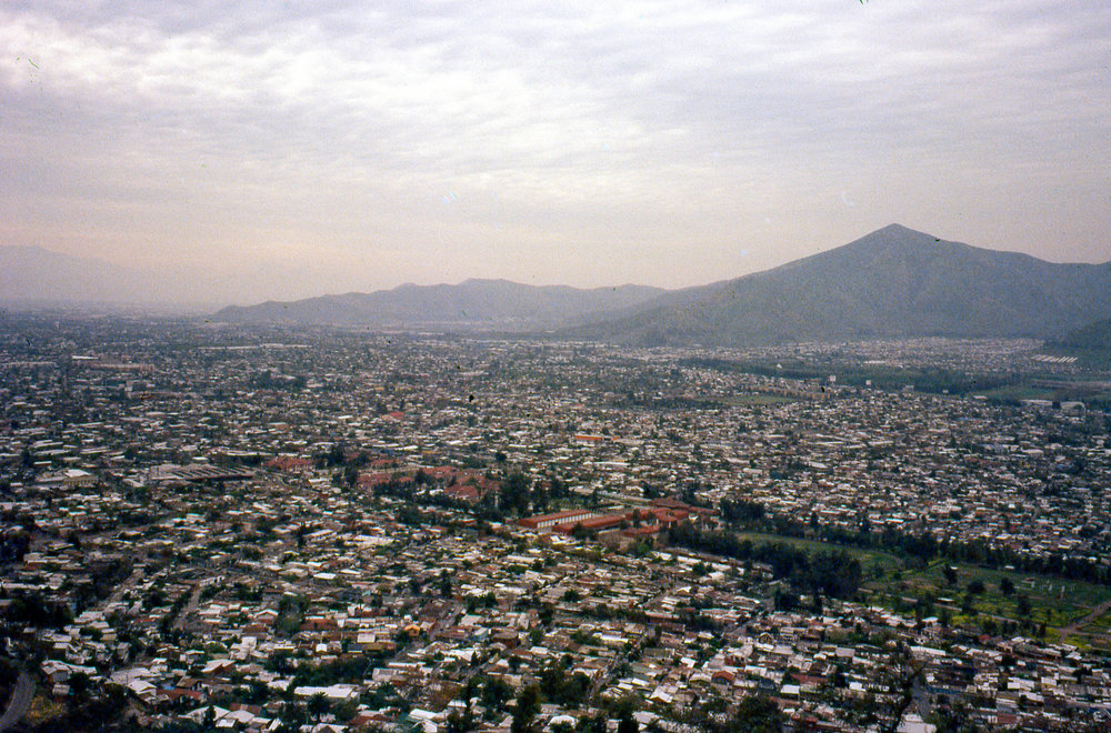 SanCristobal-4.jpg