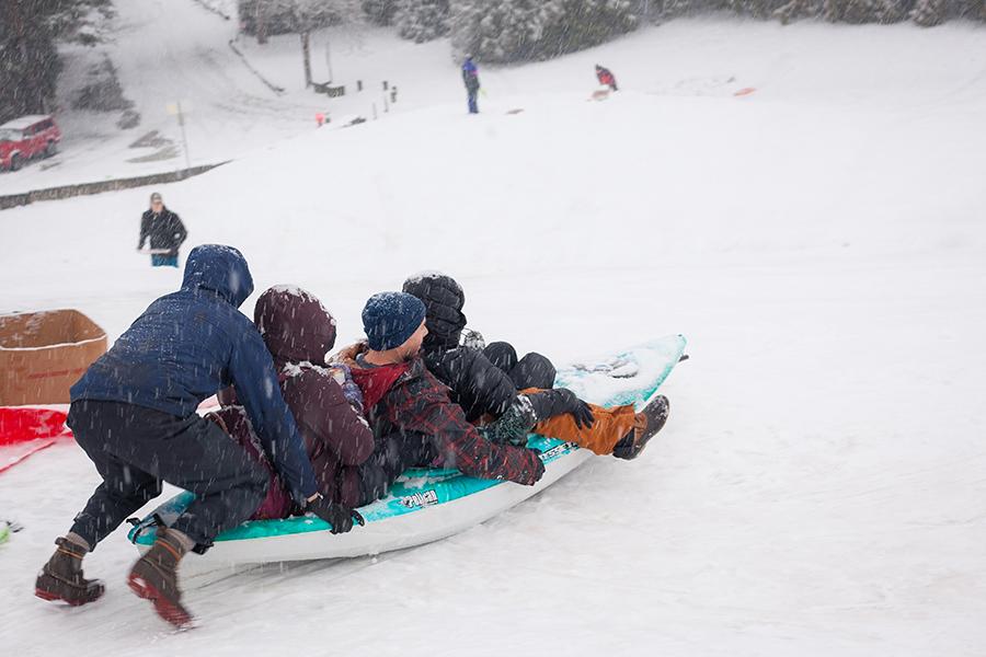 Snowmaggedon (11 of 26).jpg