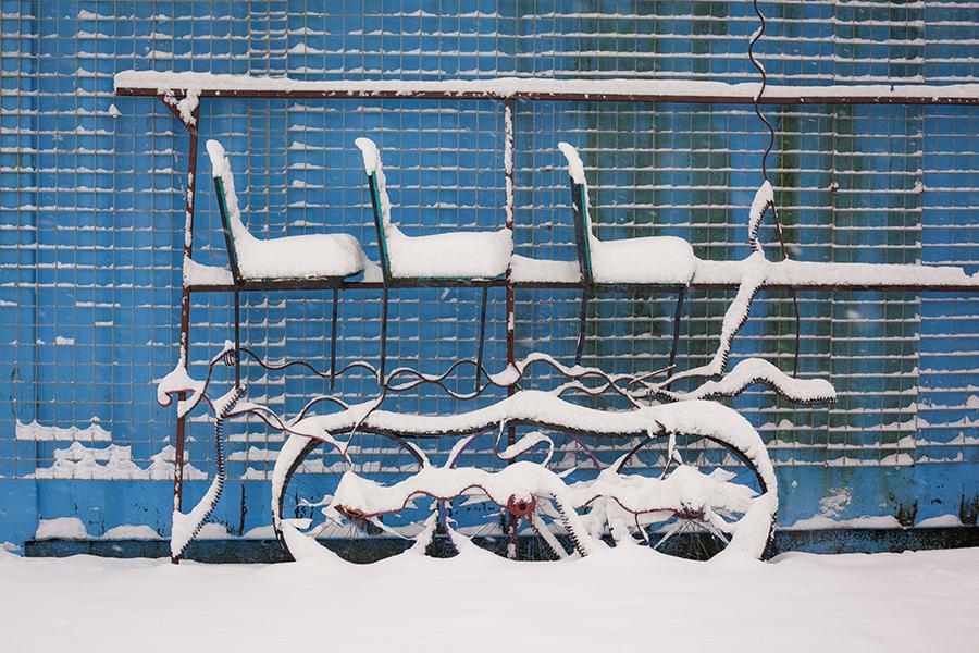 Snowmaggedon (23 of 26).jpg