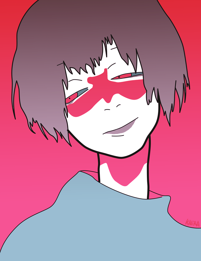 warmup_900px.png