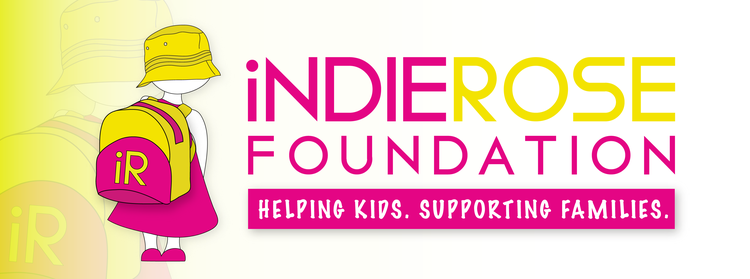 iNDIEROSE Foundation
